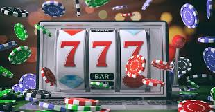 Dazzled Gamblers Start Out With Baccarat site Buffet Verification