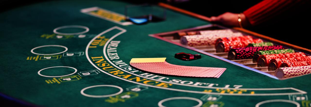 Online poker website – A guide for beginners