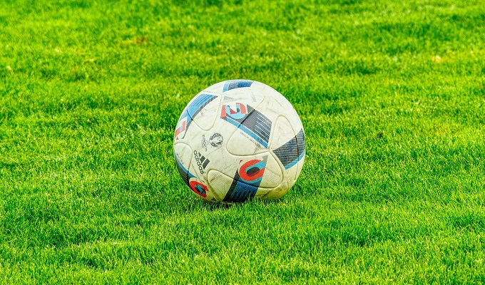 online football betting cyprus