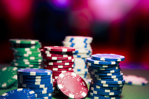 Singapore Casino Online