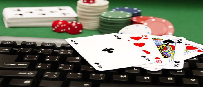 All You Need To Know About Portugal Betting Industries