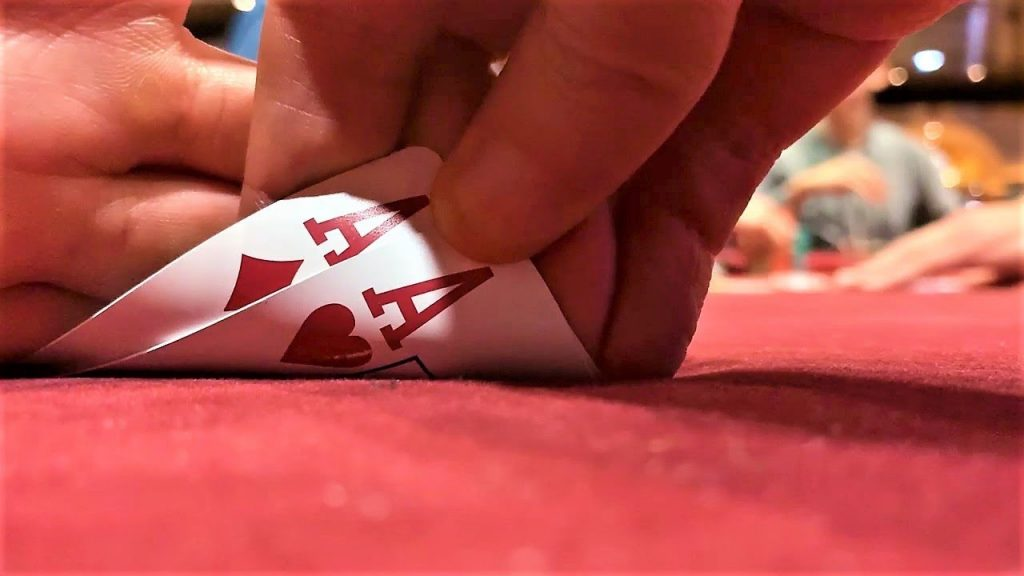 Safest Casino Sites