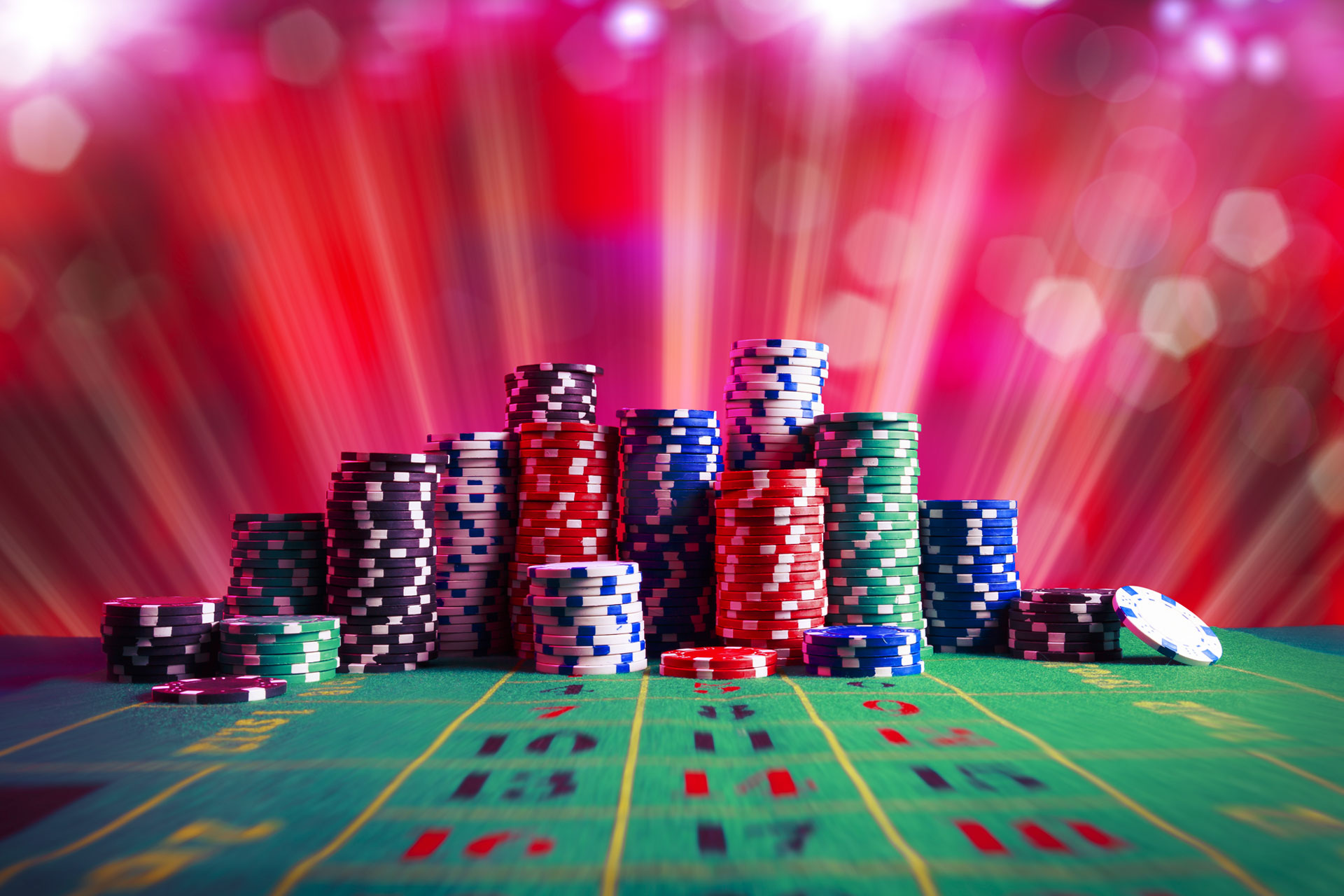 Learn for a Winning of Online Baccarat Card Games