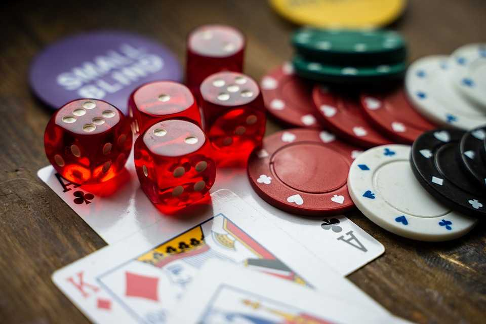 Interesting centers When You Play in Ezybet123 Online Casino Free Credits