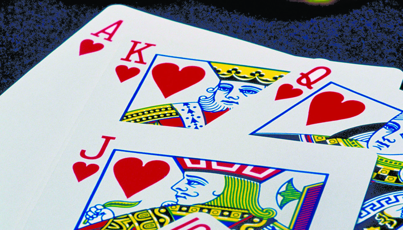 How to spot reliable online gambling?