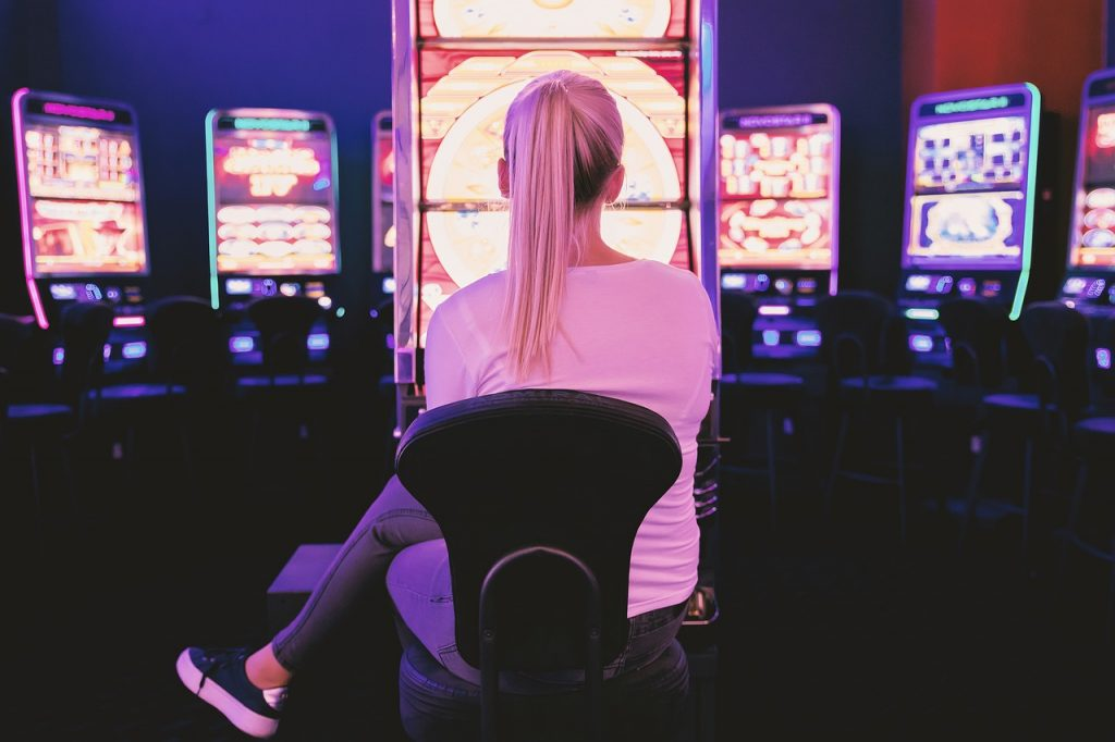 sports betting europe