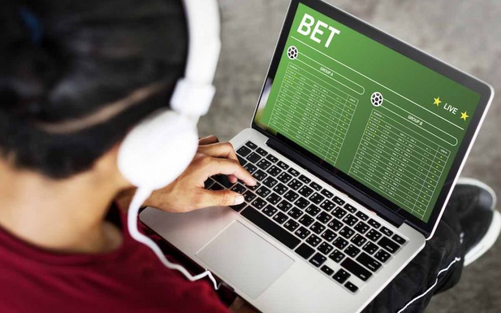 Football gambling ideas