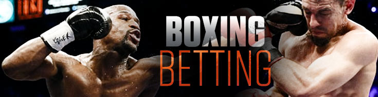 best-boxing-bets