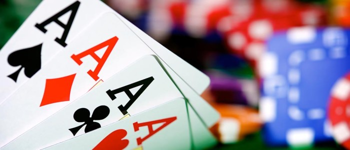 Minimize Losing In Online Gambling