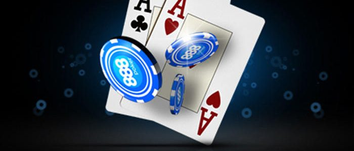 How to choose the best gambling website?