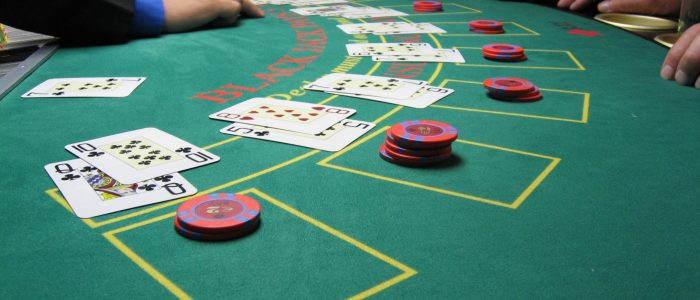 How To Choose The Best Online Poker Site