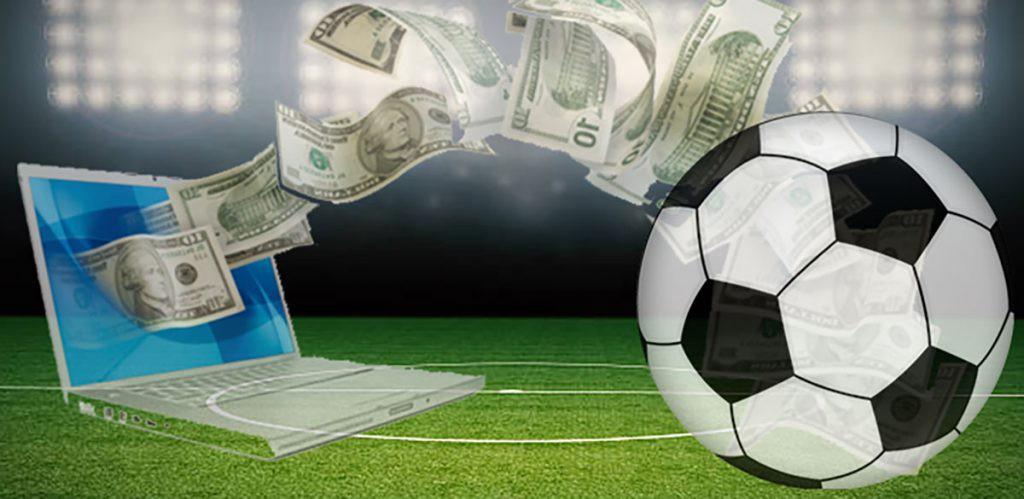 sbobet football site ideas