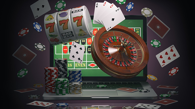 Why You Need to Verify Website Before Playing Casino Games Online?
