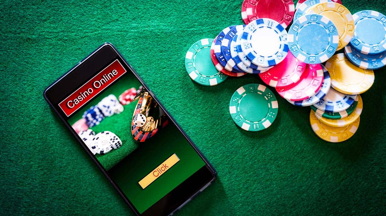 Make Your Spare Time Worthwhile with the best online casinos.