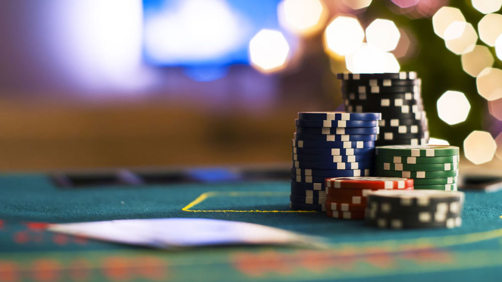 Different Types Of Poker Deposit Bonuses For All Types Of Players