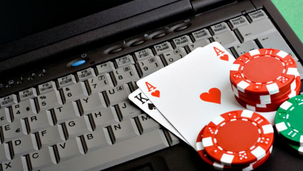 HOW TO AVOID BECOMING SCAMMED IN ONLINE CASINO GAMES