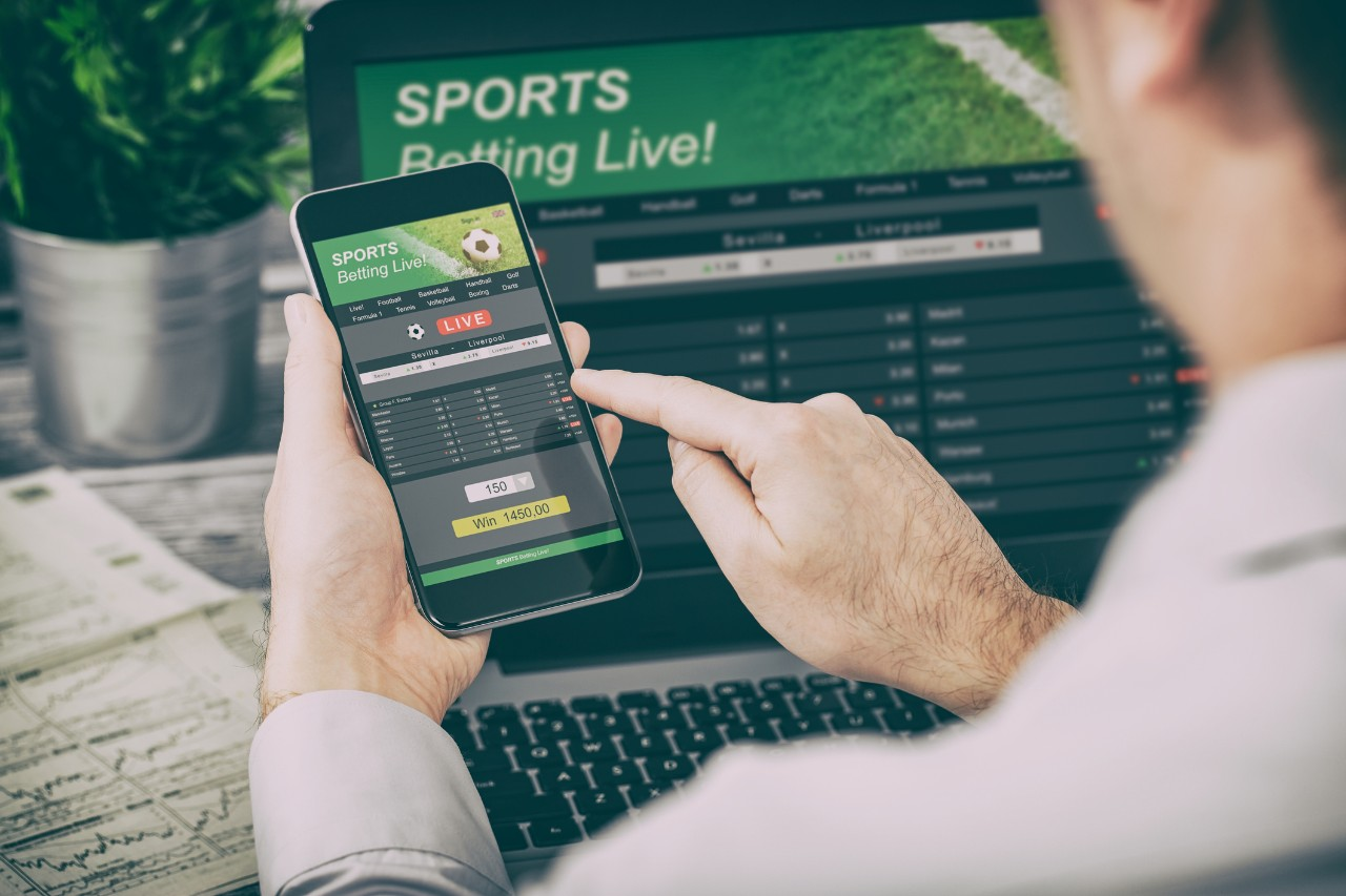 Understanding More on Sports Betting