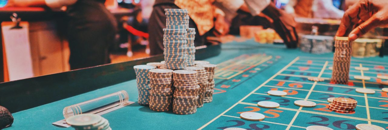 Make deposits for the casino games which will offer a welcome bonus to the players.