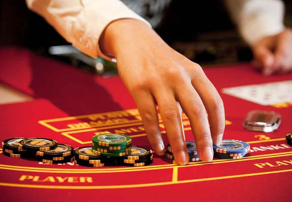 Your Guide To Free Poker Tournaments