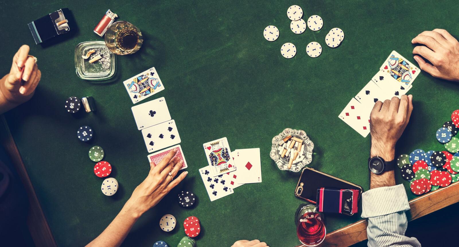 Understanding the Best Online Casinos for Starters