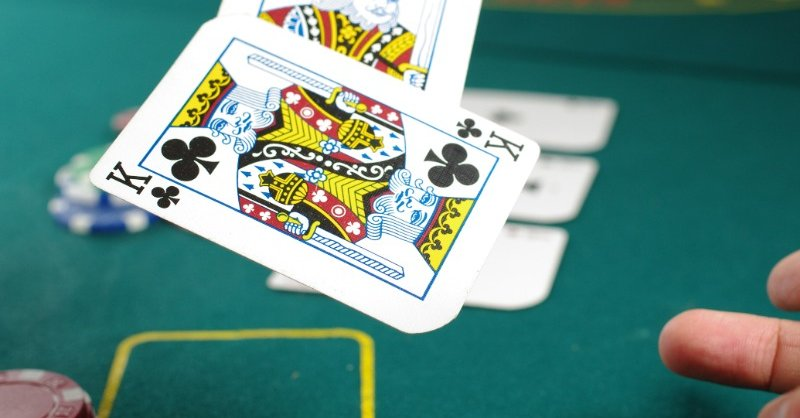 Understand The Legality of Online Poker
